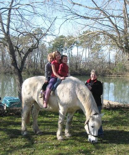 Ballade pour Equine Rescue 4331623973_fbee75e5aa