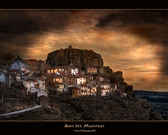 """0293 Ares del Maestrat (QuimG) Tags: geotagged spain nikon europe favorites textures exposition harmony febrer paísvalencià specialtouch castellódelaplana royalgroup aresdelmaestrat theunforgettablepictures diamondstars quimg betterthangood poblesdecastellódelaplana novaphoto spiritofphotography photoshopcreativo thedavincitouch doubledragonawards artofimages dragonflyawards thebestvisions """"flickraward"""" imagesforthelittleprince tumiqualityphotography quimgranell joaquimgranell mundosmagníficos worldmesartmasters jotbesgroup ourfriendsmasterpieces thelightpainterssocietygold mesarthonorablemembersgroup elalquimistadeimágenes zodiacawards theparagongallery gettyimagesspainq1"""