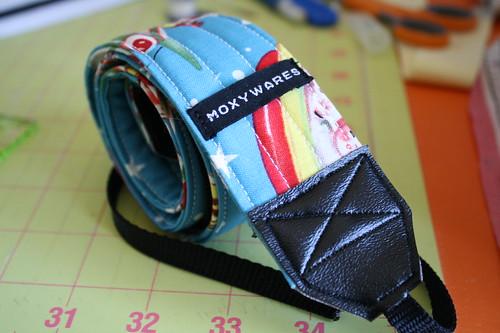 camera straps-18