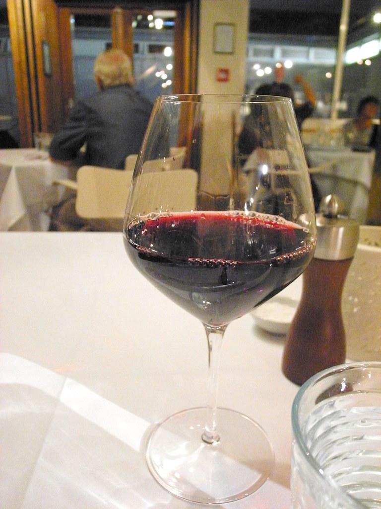 new zealand wine kermadec
