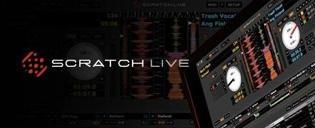scratchlive-2.0