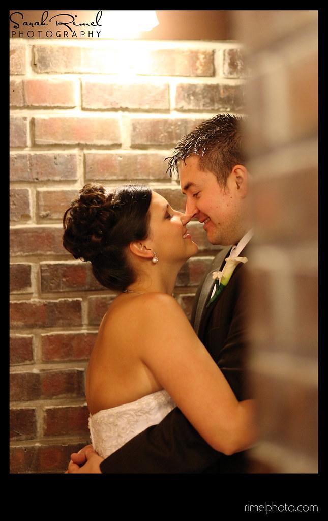 Wedding_Lyndsy 03