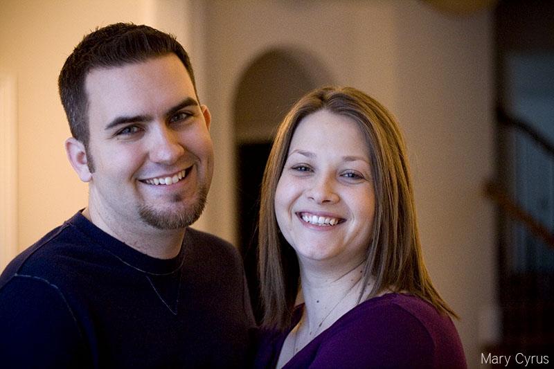 Marshall & Paige