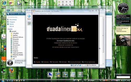 guadalinex-edu-9