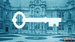 Open source: dangerous to computing education?