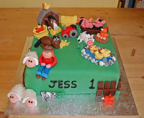 Childrens Birthday Cakes Tesco For Boy Birthday Cakes For Boys