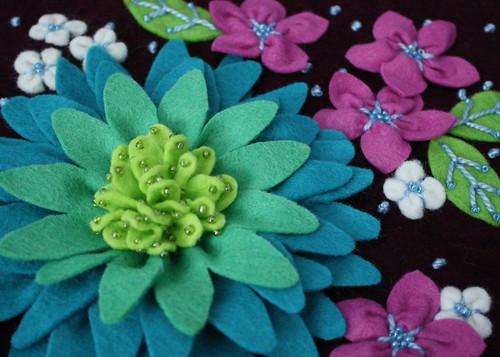 flowersa1