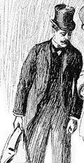 W. H. HYDE