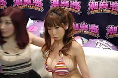 夏目理緒 画像40