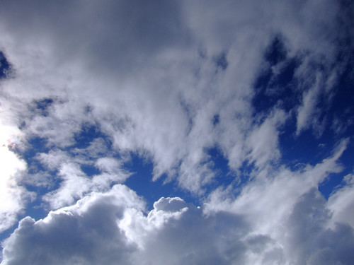 cloud-blue-sky3