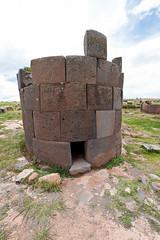 baudchon-baluchon-titicaca-IMG_8757-Modifier