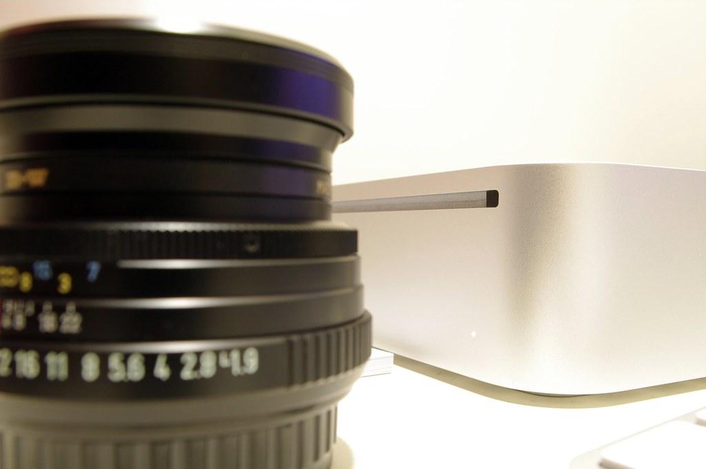 在家無聊試拍   (DA 18-55mm WR鏡)