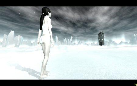 20070917-dreamfall3