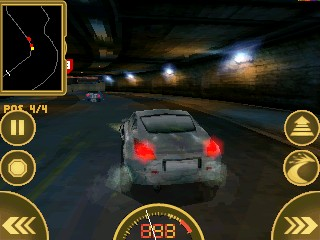 Need For Speed Undercover_13