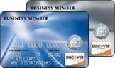 Searching for business credit cards with no personal guarantee no personal guarantee business credit cards reheart Image collections