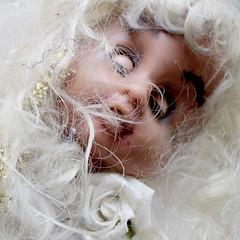 rim-PHOTO-184 (Noureddine EL HANI) Tags: dolls poupées