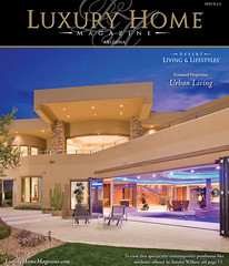 Luxury Home Magazine Phoenix Issue 4.3 (LuxuryHomeMag) Tags: homes home real living dollar resource estates country amazing estate million celebrity farms communities homes lofts views dream guide designs unique properties condominiums luxury equestrian resorts lifestyle premier distinctive lifestyles ranches developments gated kitchens premiere