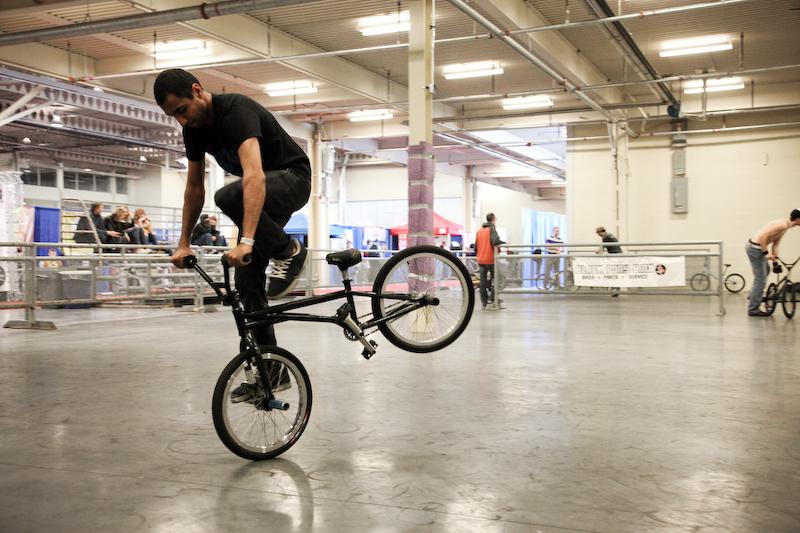 Toronto Bike Show-2