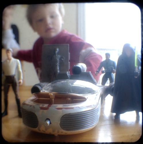 414b:1000星球双色球游戏规则玩具电视