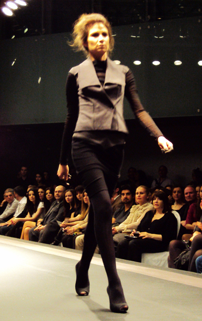 fashionarchitect_AXDW_03_2010_Koudounaris_2