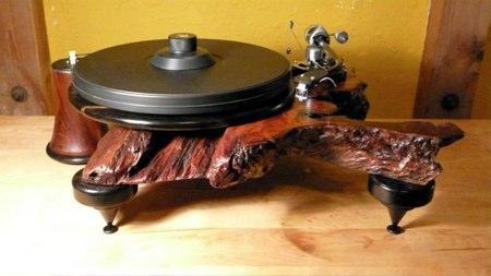 audiowood2