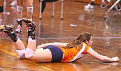 Yorktowne 18s 3-6-10 (1272) (SJH Foto) Tags: girls sports club team tournament volleyball synergy 18s yorktowne 3610 u18s