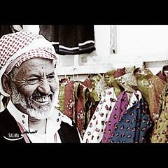 [6] (Salma Alzaid ) Tags: heritage culture saudi antiques 2010  askme              salmaphotography aljnadria httpwwwformspringmemlg0o0fa salmaz