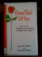 dressthin