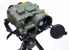 uk london army technology unitedkingdom surveillance military optical system equipment weapon british sight range finder defense defence optic ssarf