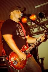 Raimundos - by Likxxx (Rocknow) Tags: rock metal now centro cobertura itapira raimundos