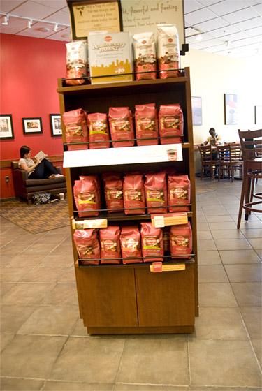 seattles-best-coffee-display