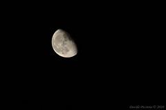 moon (baileys4US) Tags: people italy panorama moon photoshop landscape photo nikon italia details luna adobe crop dettagli tamron salento puglia lecce scorcio 70300 cs4 officialnikkor d3000 nikond3000 baileys4us