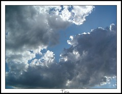 Nuages (*Toia*) Tags: nuages nori justclouds