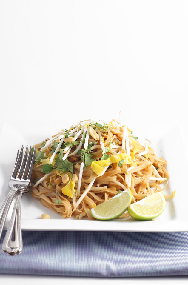 pad-thai-tall