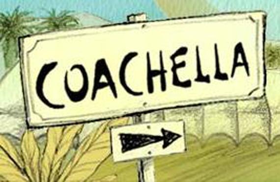Coachella-2010
