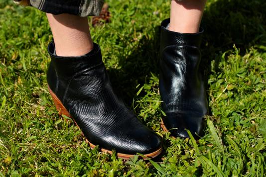 amichelle_shoes