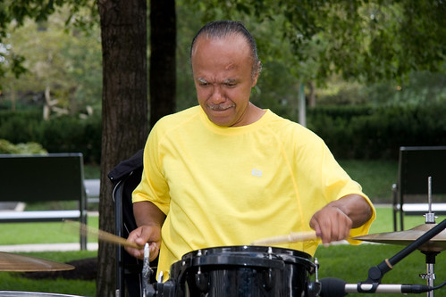 ajkane_090821_chicago-street-musicians_190