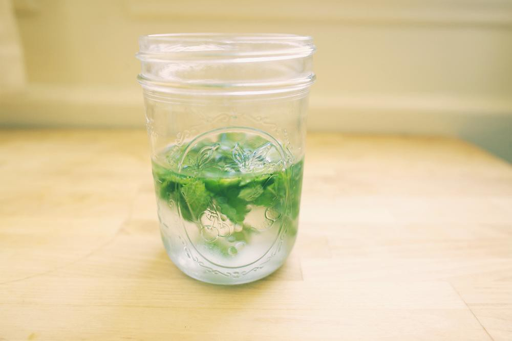 mint_vodka