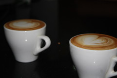 Monks Head (AcademiaBaristaPro) Tags: coffee cafe molino elsalvador barista coffeeshops grinder cafeaulait cafeterias nivelado dosing tamping baristi barismo cafedeelsalvador maquinadeespresso cafesenelsalvador campeonatodebarismo academiabaristapro academiadebarismo cafeaulaitelsalvador campeonatodebarismoenelsalvador automaticgrinder baristaenelsalvador escueladecafe escueladebarismo