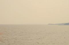 70 (rw ppl) Tags: ocean city camping wild horses beach maryland bums