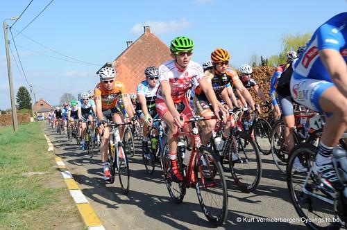 Nieuwrode (109)