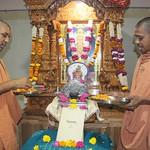 Shikshapatri Jayanti (2)
