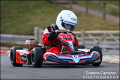 Rowrah Karting (graeme cameron photography) Tags: graeme cameron professional photographers sports rowrah karting
