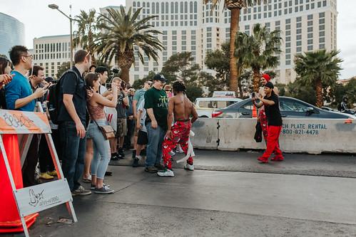 Trip Vegas - Canyon-70.jpg
