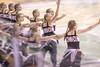 1701_SYNCHRONIZED-SKATING-159 (JP Korpi-Vartiainen) Tags: girl group icerink jäähalli luistelija luistella luistelu muodostelmaluistelu nainen nuori nuorukainen rink ryhmä skate skater skating sports synchronized talviurheilu teenager teini tyttö urheilu winter woman finland