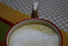 Latte Vainilla III (Liragraph) Tags: coffee café latte vainilla vanilla cup taza squirrel ardilla