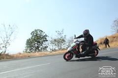 Aprilia-SR-150-Race (57)