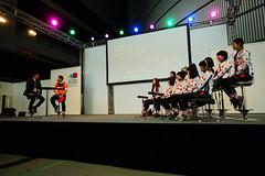 TAKAHIRO 画像68