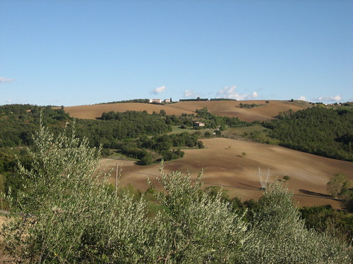 clear day in Umbria_005