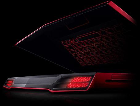 alienware-m15x-design2